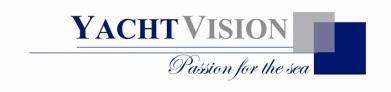 Yacht Vision Ltd.