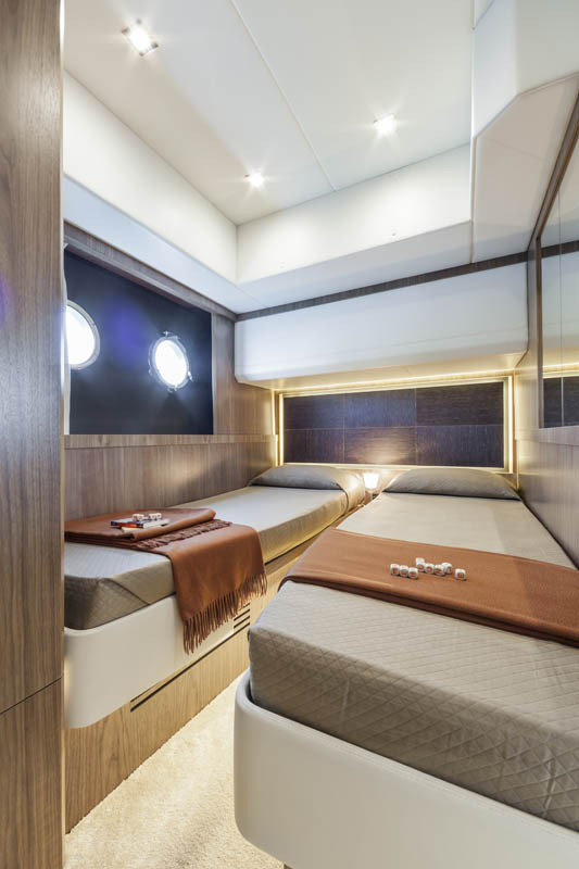56 Sty - Interiors