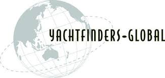 Yacht Finders Global Limited
