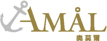 Amal Limited