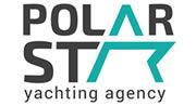 Polar Star LLC