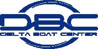Delta Boat Center B.V.