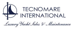 Tecnomare International Co. LTD.
