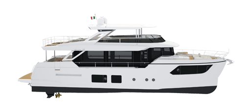 Navetta 73