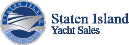 Staten Island Yacht Sales, Inc.