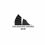 ASIA BOATING AWARDS (2018)