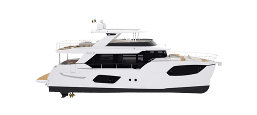 Navetta 68