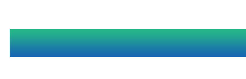 JoviYachts