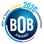 BEST OF BOATS (2020)
