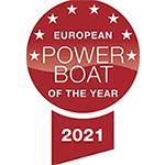 EUROPEAN POWERBOAT (2021)
