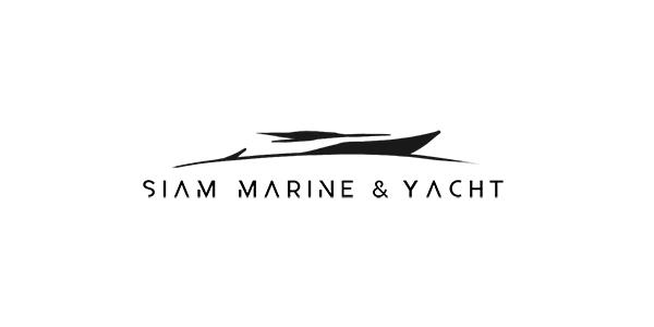 Siam Marine & Yacht