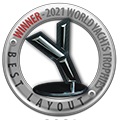WORLD YACHTS TROPHIES (2021)